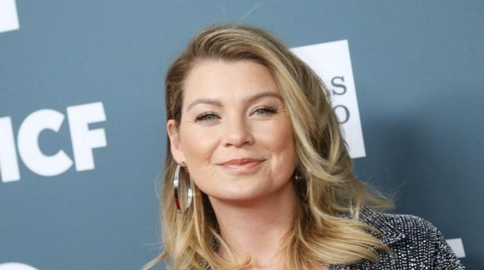 'Grey's Anatomy' star Ellen Pompeo reveals show might end by the end of this year