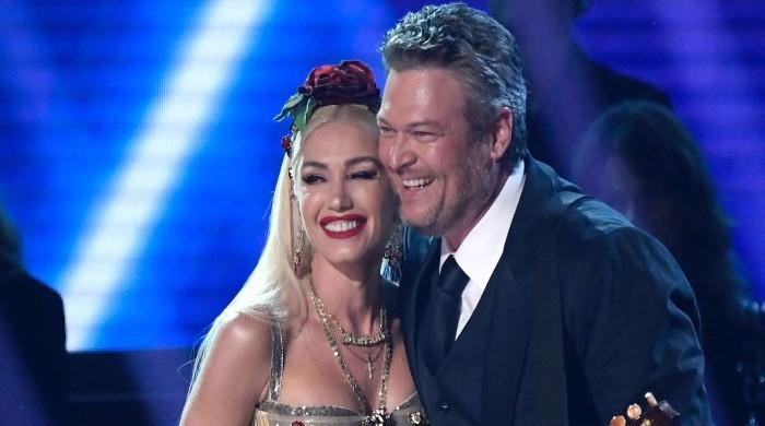 Gwen Stefani's diamond ring cost Blake Shelton a hefty price: Find out