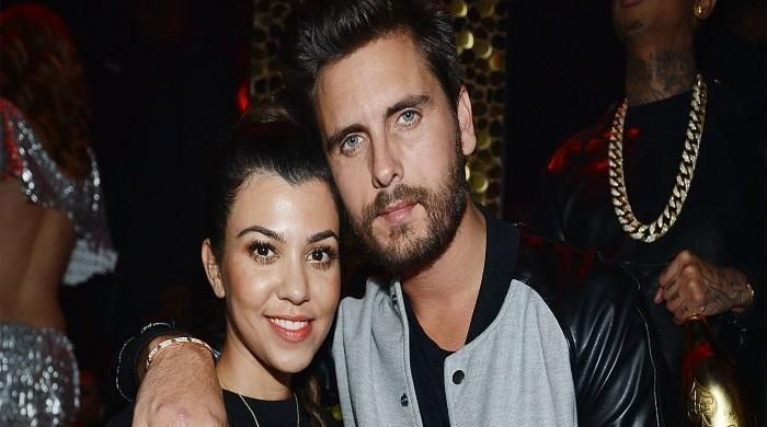 Scott Disick, Kourtney Kardashian spark reunion buzz with recent loved-up pictures