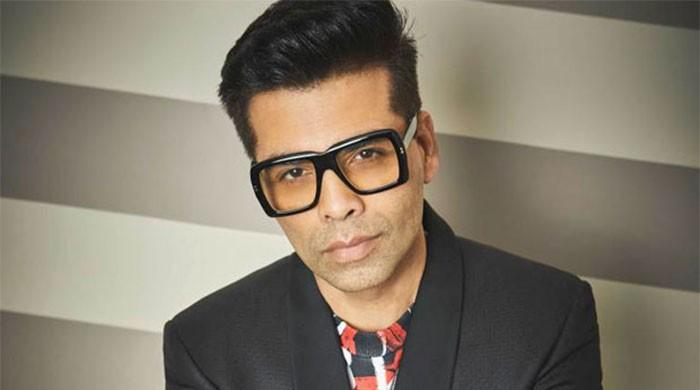 Karan Johar to be delivered dumped garbage if he doesn't apologize for littering: report