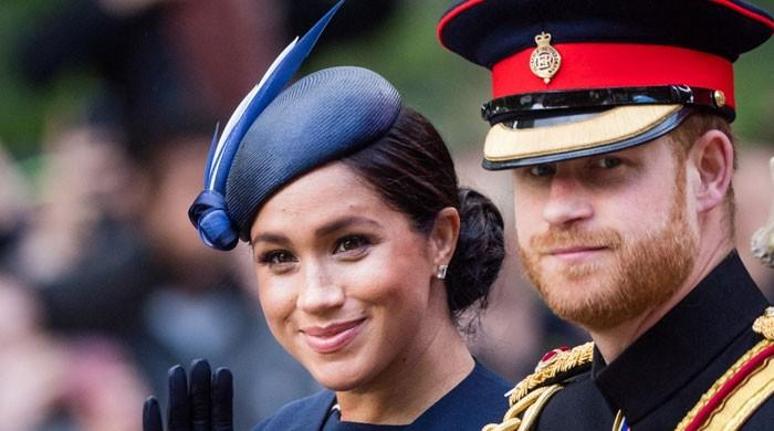 Prince Harry became 'resentful' after his marriage to Meghan Markle: Here's why