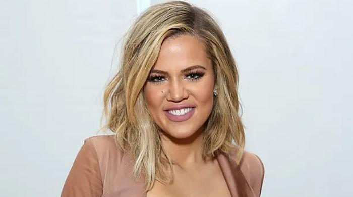Khloé Kardashian struggles to cope without daughter True during quarantine