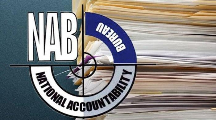Disclosing assets of top NAB bosses 'against public interest', rules PIC