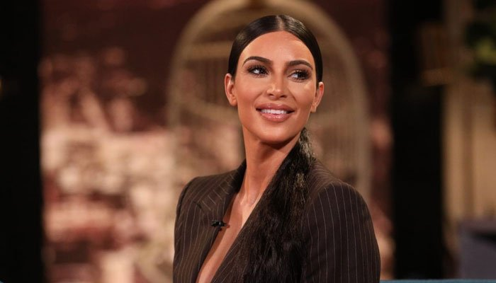 Shocking Election Result: Kanye West Concedes