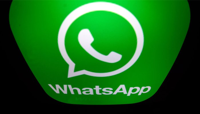 WhatsApp adds new filters for storage management