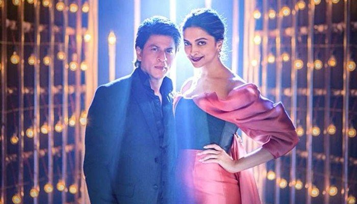 Shah Rukh Khan, Deepika Padukone's star-packed 'Pathan' to ...