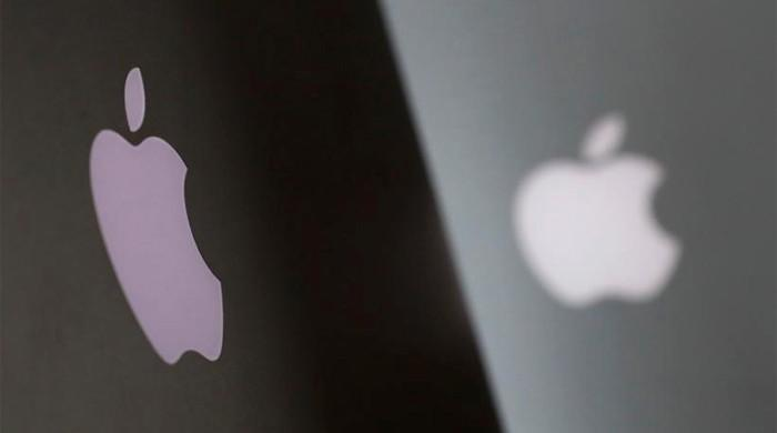Apple Mac with in-house, ARM-based processors likely to be unveiled today