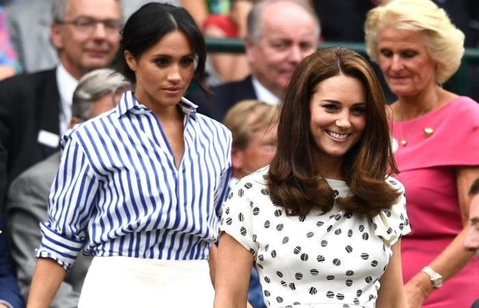 meghan markle barred from having princess diana s precious ring because of kate middleton precious ring because of kate middleton
