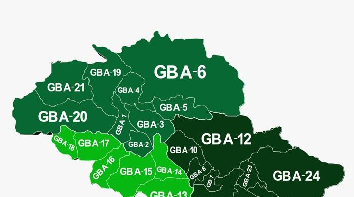 Gilgit Baltistan Election 2020: What voters want in each of the 24 constituencies up for grabs