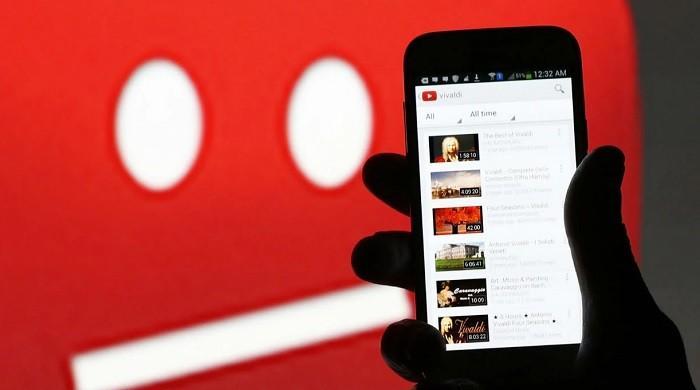 YouTube to skip annual Rewind in 2020