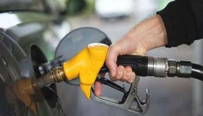Pakistan govt cuts petrol price by Rs1.71 per litre
