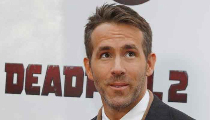 Ryan Reynolds, Rob McElhenney buy 5th-tier soccer club Wrexham