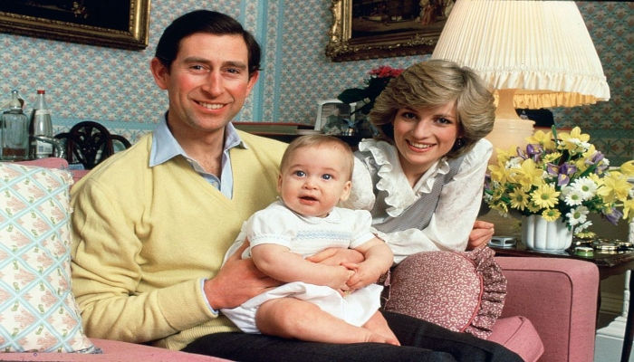 Queen, Prince Philip celebrate 73rd wedding anniversary amid England's lockdown