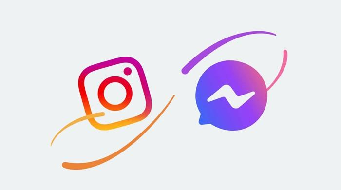 Facebook rolls out new messaging features on Instagram and Messenger