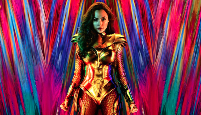 'Wonder Woman' sequel to launch on HBO Max streaming and theaters