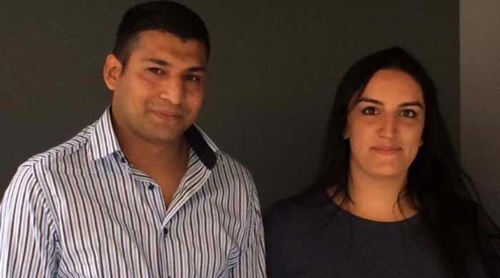 PPP jiyala from Birmingham mistaken for Bakhtawar's fiance-to-be