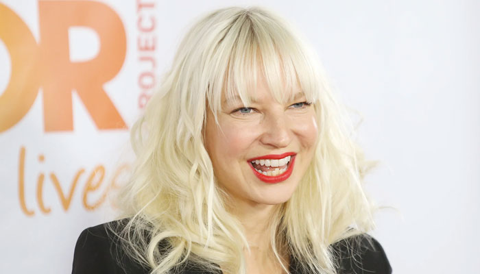 Sia Responds To Criticism Of Her Film Music