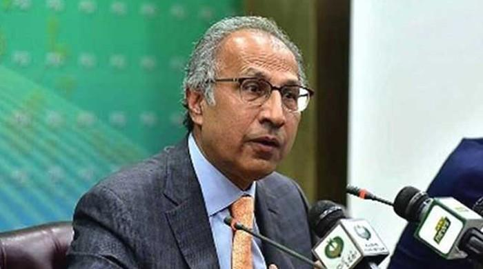 Higher implementation of WTO's TFA 'adding value to Pakistan's economy': Shaikh