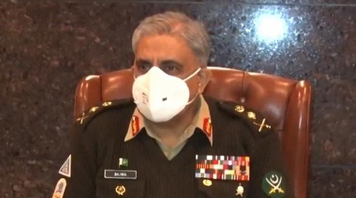 Pakistan Army 'fully prepared to thwart all internal, external challenges': Gen Bajwa