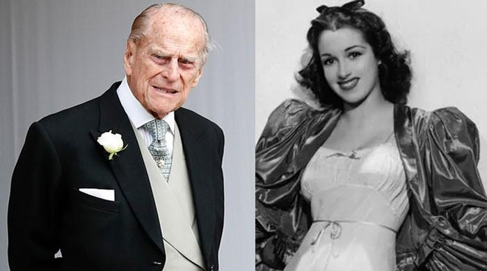 The truth behind Prince Philip, Patricia Kirkwood's alleged affair unearthed: report