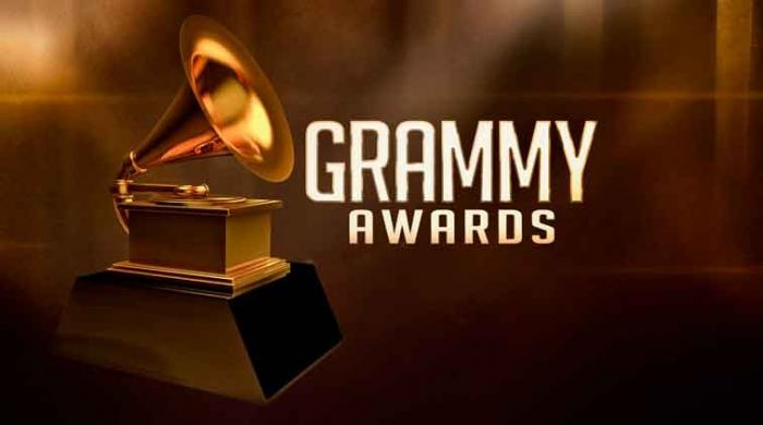 Grammy Awards Nominations: Watch Live Stream