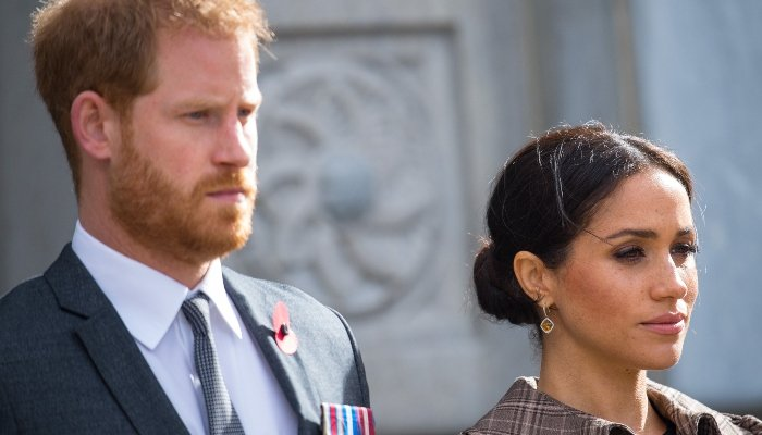 15+ Meghan Markle Miscarriage