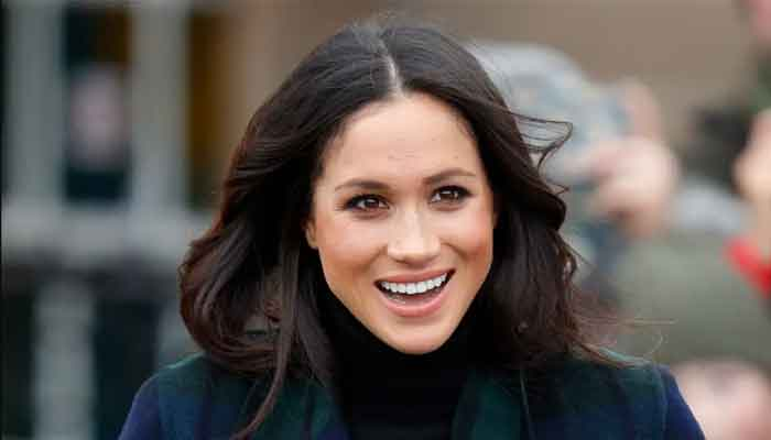 'Unbearable grief': Meghan Markle reveals she had a miscarriage in 2020