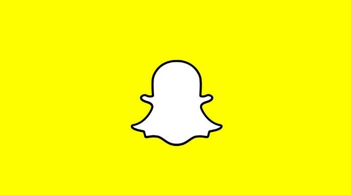 How you can earn one million dollars a day through Snapchat