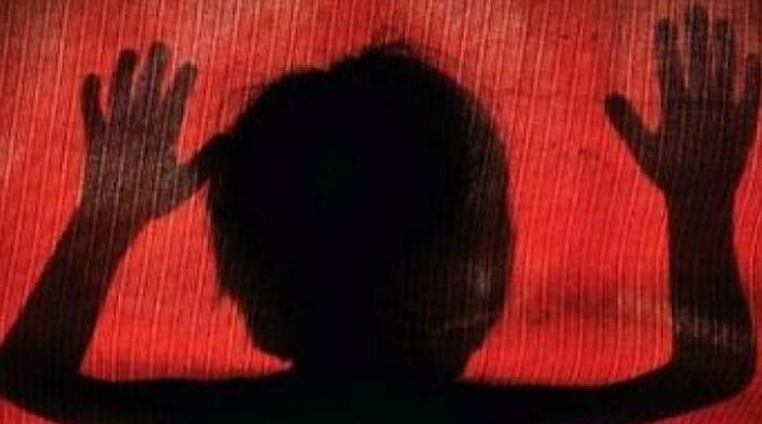 Enraged over daughter's marriage by choice, Lodhran man strangles infant grandson to death
