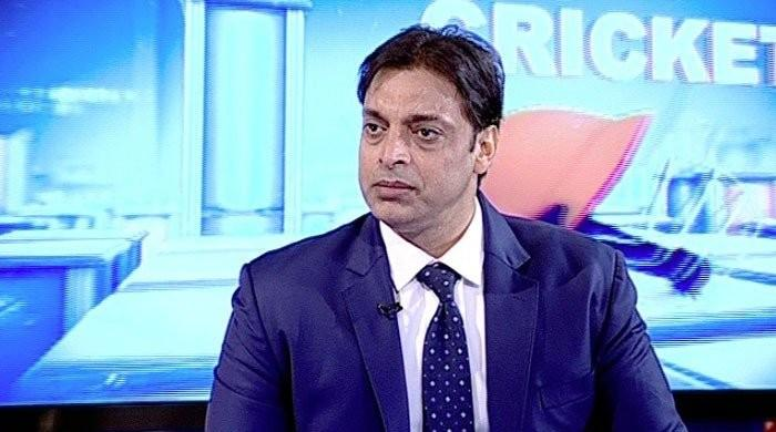 PAK vs NZ: Shoaib Akhtar asks New Zealand cricket board to 'behave' themselves