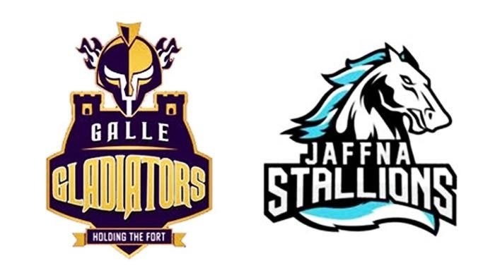 LPL 2020: Shahid Afridi's Galle Gladiators take on Jaffna Stallions today