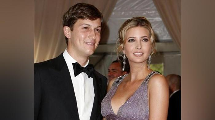 Ivanka Trump, Jared Kushner may not move back to New York over fears of being shunned