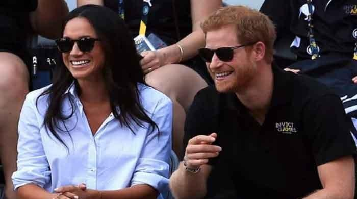 Prince Harry convinced Meghan Markle to write about miscarriage: royal correspondent