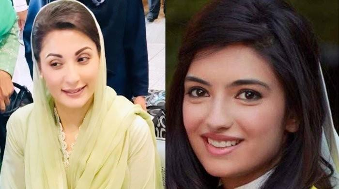 PDM Multan jalsa: New turn in Pakistan's political history as daughters of two former PMs to give speeches