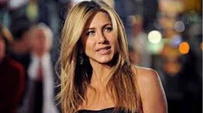 Jennifer Aniston crosses 35 million followers on Instagram