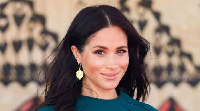 Meghan Markle's friend supporting small business amid pandemic