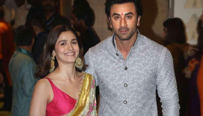 Did Alia Bhatt purchase apartment in Ranbir Kapoor's building; Here's the truth