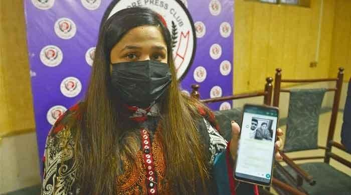 Lahori woman accuses Babar Azam of abuse, sexual violence