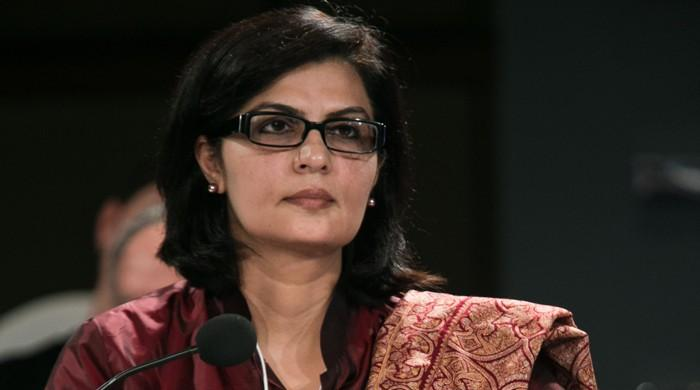 Ehsaas Kafalat programme payments to be made to 4.3m women in new phase, says Sania Nishtar