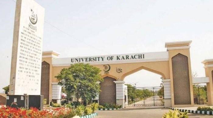 KU announces BCom Part II and both Parts External exam results