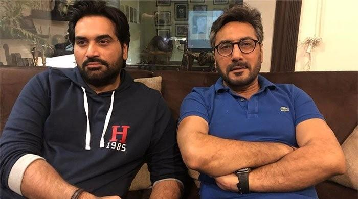 Adnan Siddiqui, Humayun Saeed further Pak-Turk project with 'Ertuğrul' producers