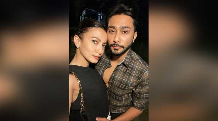 Gauhar Khan, Zaid Darbar to tie the knot in intimate wedding ceremony