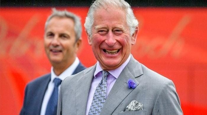 Prince Charles plans to carve his own way in the royal fold: report