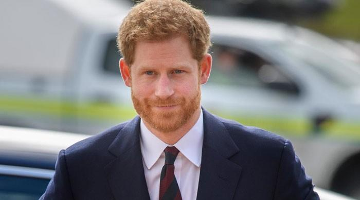 Prince Harry, Meghan Markle might require rent from Princess Eugenie: report