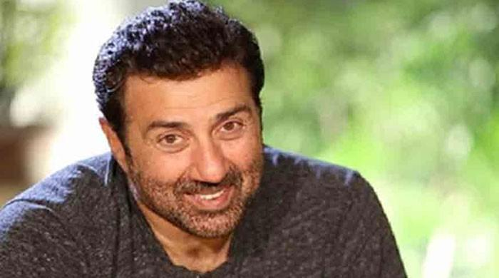 Bollywood star Sunny Deol diagnosed with Coronavirus