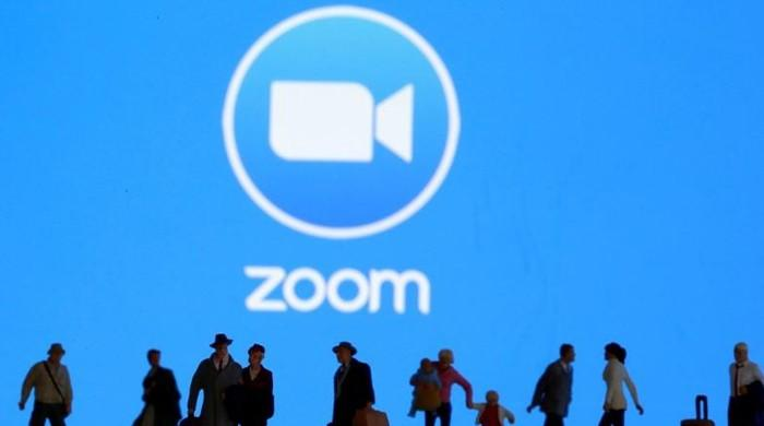 Here are some Zoom shortcuts to make your online meetings easier