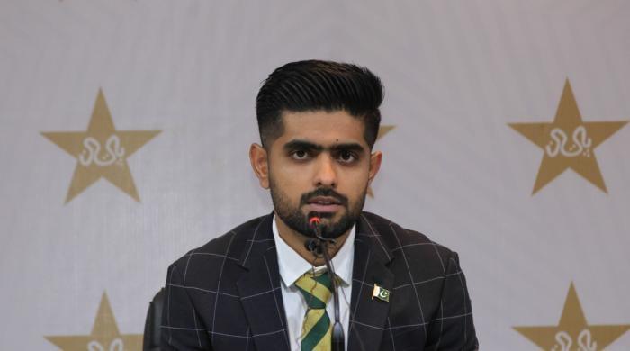 Pak vs NZ: Babar Azam says players fully abiding by COVID-19 protocols