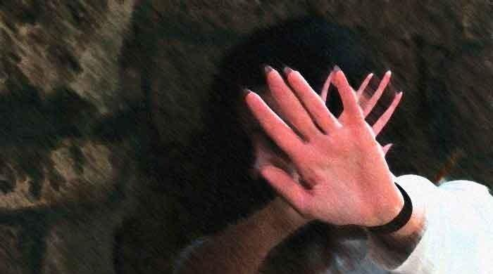 India: Woman kills sister-in-law for serving 'stale biryani'