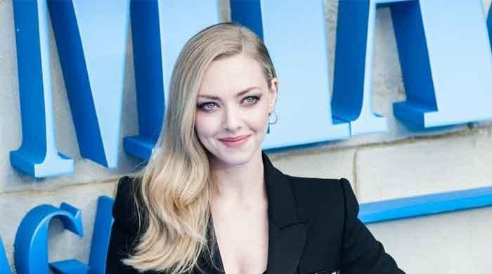 'Mank' starring Amanda Seyfried dives into controversy