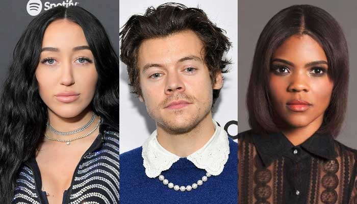 Noah Cyrus Apologizes After Making Racist Remark in Defense of Harry Styles